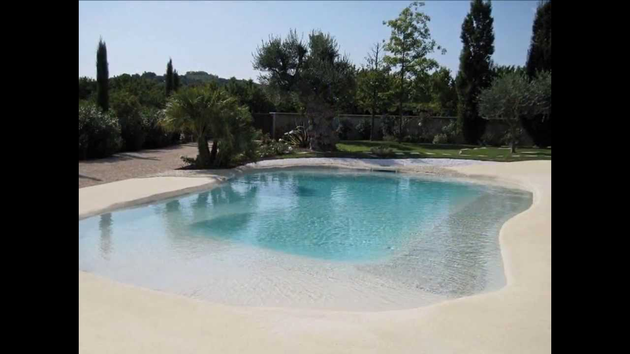 piscine biodesign ctapiscine it youtube
