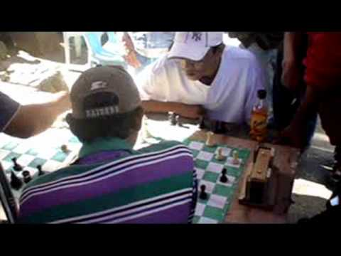 Igorot Garden Baguio City video 002.wmv