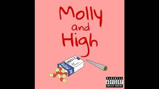 Slow - Molly and High