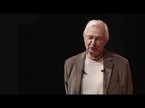 [Jean-Marie Lehn] De la Matière à la Vie : Chimie ? Chimie !