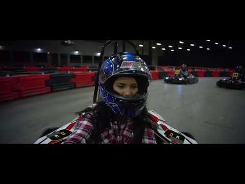 Ella Knox Child's Play pop music videos 2016