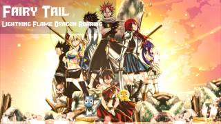 [OST] Top Fairy Tail ?EPIC | Battle? Soundtrack Collection ??