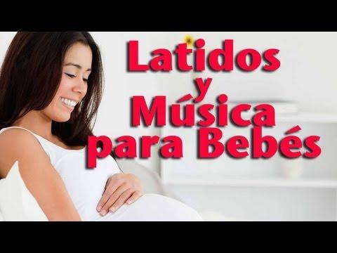 Una canción que solo una madre podrá entender Música para dormir bebes y relajarse #