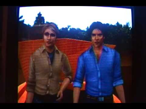 Dukes of Hazzard Game Playthrough Part 2
