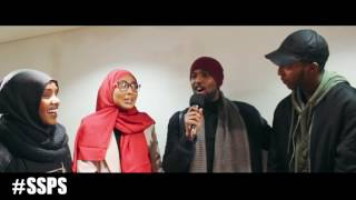 Shit Somali People Say Season 1 Episode 11 (END OF SEASON)