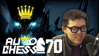 Your Weekly Helping of Terrorblade 3 - Amaz Auto Chess 70
