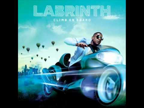 Labrinth - Climb On Board