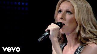 download lagu Céline Dion - Alone gratis