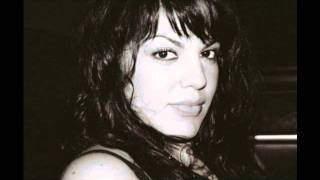 Sara Ramirez - Eye to Eye