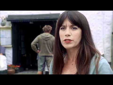 Doc Martin - Series 2 Romantic Moments