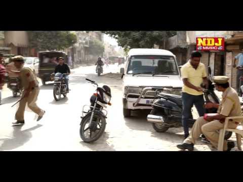 Holi Or Diwali Ka Jad Me Bathi Saali Ka   Annu Kadyan   Shushil Sohal   Haryanavi Songs video