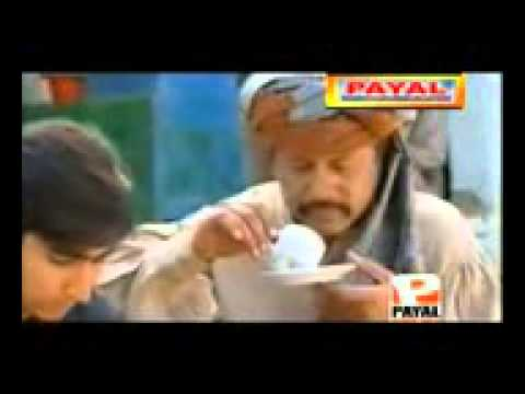 Apna Garan Howe Ataullah Khan Esa Khelvi   Youtube Mpeg4 video