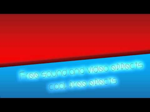 Sound Effect: Scary Woman Scream [hq Download Link] video