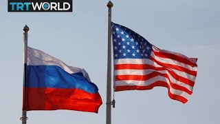 US blocks sale of sensitive technologies to Russia | Money Talks