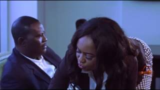 The Act Of Seduction - [Bibitayo] - Now Showing