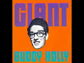 Umm Oh Yeah (Dearest) - Buddy Holly