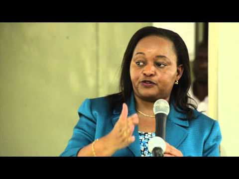NYS to commercialise its activities