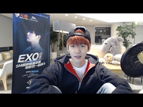 download lagu S.M.SUPER CELEB LEAGUE Round 3 -BAEKHYUN / ENG SUB gratis
