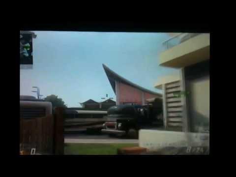 Beastality video