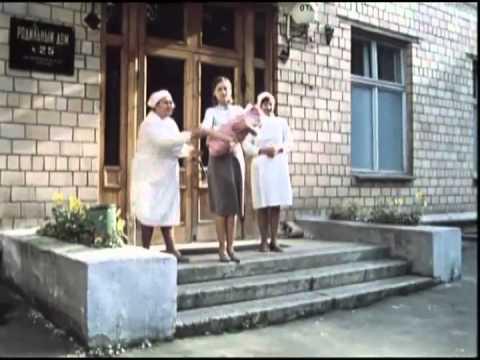 3 films soviétiques incontournables utilisé dans la page 3 films soviétiques incontournables