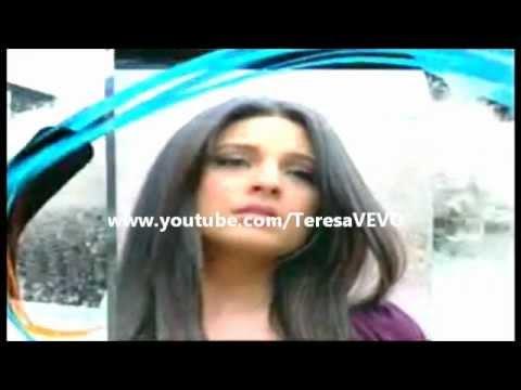 Teresa Novela Capitulo 42  y 43 AVANCE por Univision ( JUEVES 05 DE MAYO 2011)