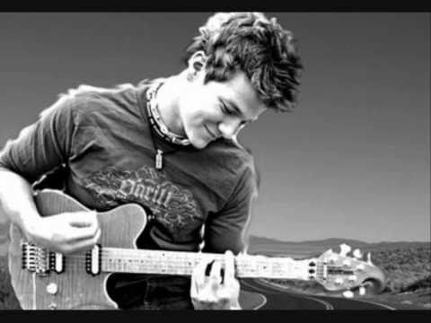 Jesse J - Price Tag (Tyler Ward Version) awesome!.