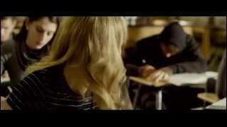 Watch Haley Reinhart Spiderweb video