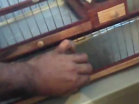 gaiolas de caça multicaptura