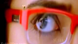 Eecha - eecha malayalam video song my name is nani