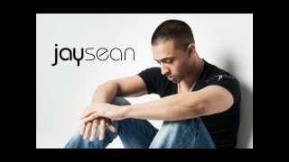 Watch Jay Sean The Christmas Song video