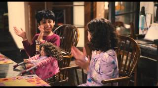 Jack and jill adam sandler wapwon com 3gp mp4 hd video for Jack and jill full movie free