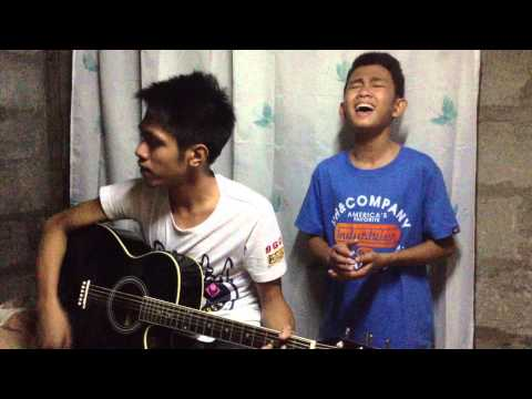 MY REDEEMER LIVES by Nicole Mullen (Aldrich & James cover)