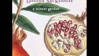 Watch Loreena McKennitt God Rest Ye Merry Gentlemen video