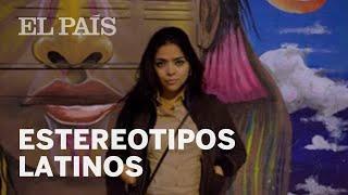 download musica Latinos en España: la difícil convivencia entre dos identidades Planeta Futuro
