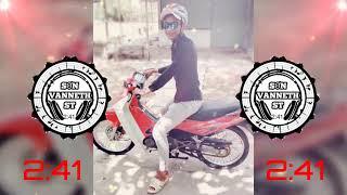 Nhạc Khmer Remix || Melody 2017+2018 || Khmer Remix 2018 ✔