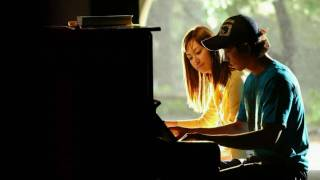 River Flows In You Kiss The Rain Piano And Orchestra