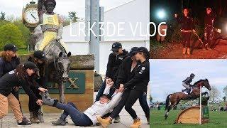 a series of unfortunate events: lrk3de edition