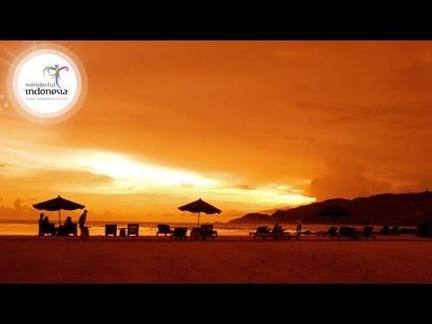Wonderful Indonesia   Lombok