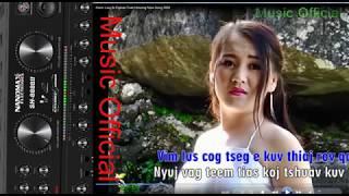 Hmong New Music Top 10 Music Best 2017 paj kub,nkauj noog,khab lis