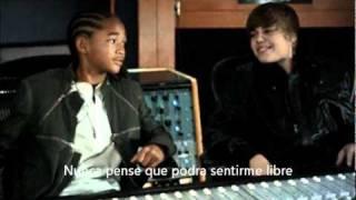 download lagu Never Say Never - Justin Bieber Ft Jaden Smith gratis