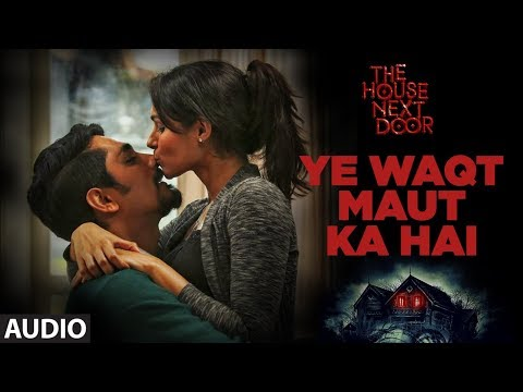 download lagu Ye Waqt Maut Ka Hai Full  Song  gratis