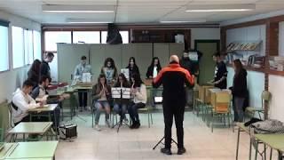 Download Lagu 1º Bach - Feel it Still (Portugal. The Man) Gratis STAFABAND