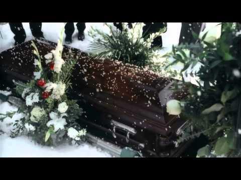 Смерть Джонатана Кента