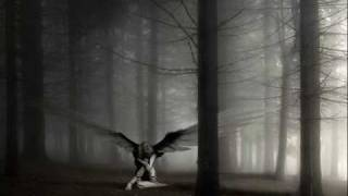 Watch On Thorns I Lay My Angel video
