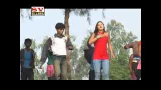 Okhari tohar gijail ba l Bhojpuri New Hot Song | Govind Raaj