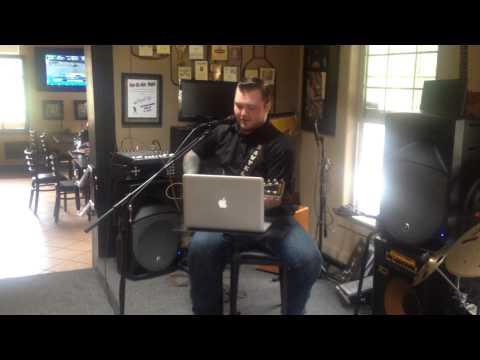 James Sawtell - Acoustic 7