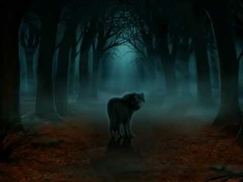 The Curse of the Werewolves Official  Trailer