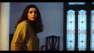 Ajay Devgan's Action Fight Scene - Thakshak Hindi Movie (1999) - Ajay Devgan & Rahul Bose