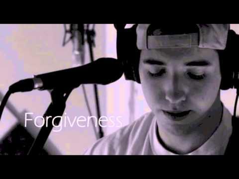 Mat Kerekes - Forgiveness