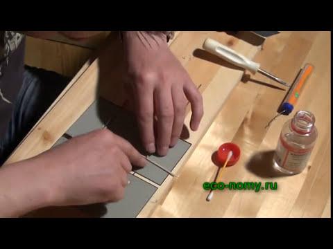 Солнечные панели | rcl-radio.